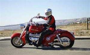 Moto Boss Hoss : church of mo boss hoss bhc 3 zz4 and zz4 super sport review ~ Medecine-chirurgie-esthetiques.com Avis de Voitures