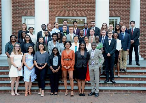 current class civic leadership institute