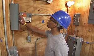 Emcc Programs    Trade Electricity