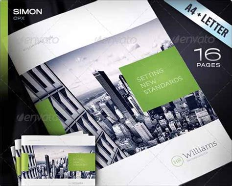 page brochure template images brochure