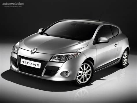 megane renault 2008 renault megane coupe specs 2008 2009 2010 2011 2012