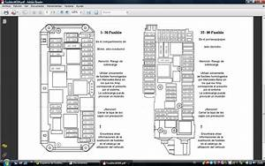 mercedes c230 sport fuse box imageresizertoolcom With c230 fuse box