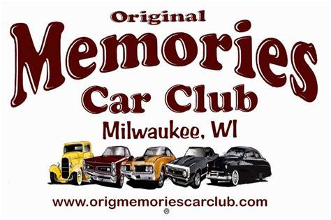 Truck Club Logos