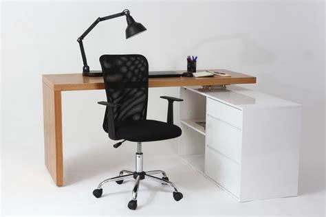 quelle chaise de bureau choisir comment choisir sa chaise de bureau