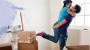 Wohnung Einrichten Kosten : erste wohnung tipps kosten f r umzug einrichten ~ Lizthompson.info Haus und Dekorationen