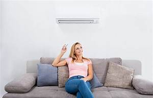 Which Type Of Air Conditioner System Should I Choose For