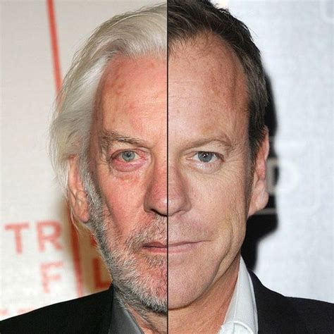 donald sutherland voice over best 25 donald sutherland ideas on pinterest donald