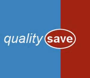Home - Quality Save