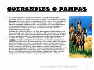 APOYO ESCOLAR ING MASCHWITZT CONTACTO TELEF 011 15 37910372: PUEBLOS ABORÍGENES DE LA ARGENTINA