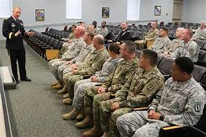 """183rd RTI earns """"Institute of Excellence"""" status from ..."""