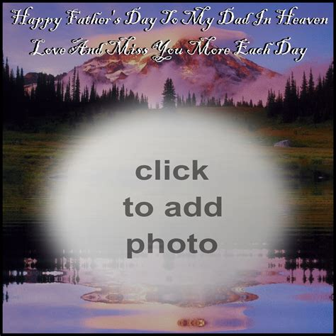 Jun 20, 2021 · happy father's day to all of those dad's still living and to those children of father's who have passed away. Hotmen: Image Happy Fathers Day In Heaven