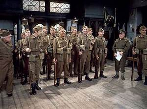 152 best images about Dads Army on Pinterest | Dads ...
