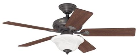 hunter insignia ceiling fan ceiling fans accessories eao32