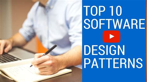 Top 10 Design Pattern Interview Questions And Answers