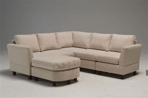 Simplicity Sofas Challenges World's Rta Sofa Manufacturers