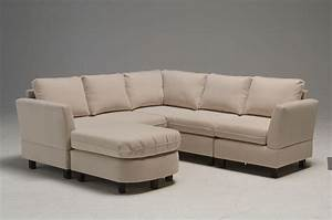 couches sofas living room design With couch and sofa manufacturers