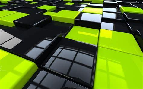 Abstract 3d Cube Wallpaper by 3d Wallpaper High Definition Designs 3d Cube Wallpaper