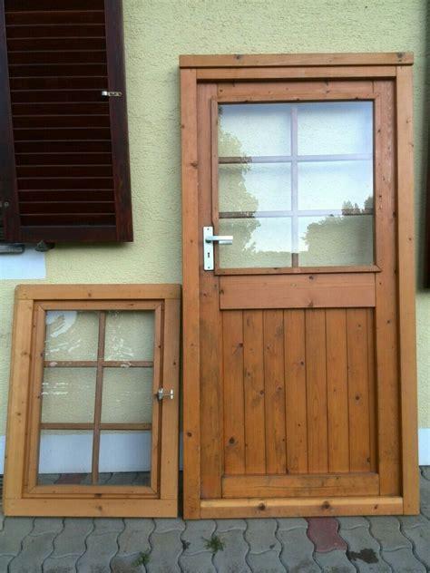 fenster holztueren gartenhaus  blog