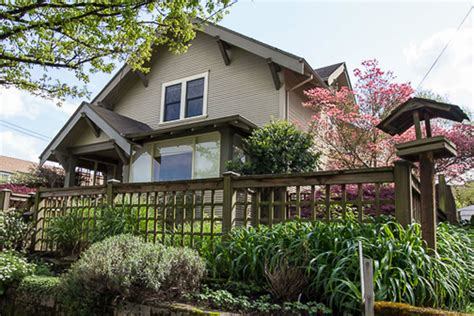 everett guesthouse portland vacation rentals