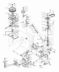 30 New Holland Haybine Parts Diagram