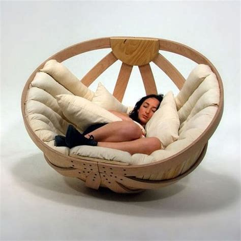 most comfortable chair for reading