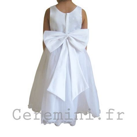robe de chambre 14 ans fille robe de ceremonie fille 14 ans