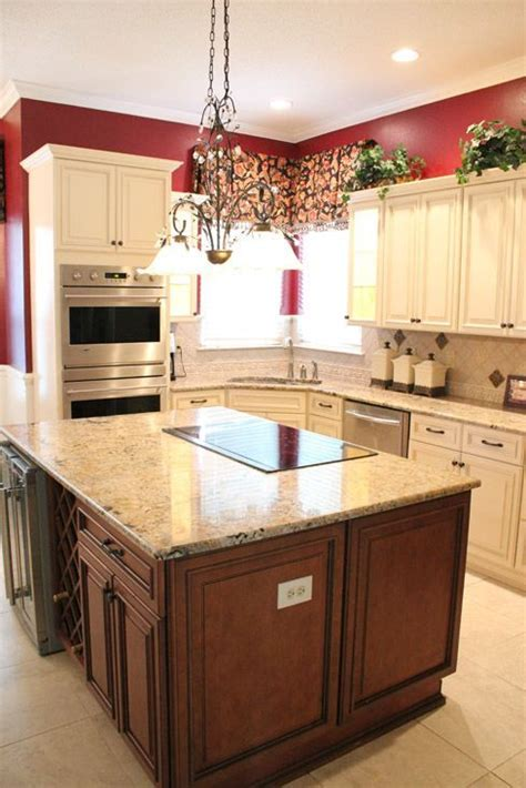 17 Best images about Fabuwood Cabinetry on Pinterest   In