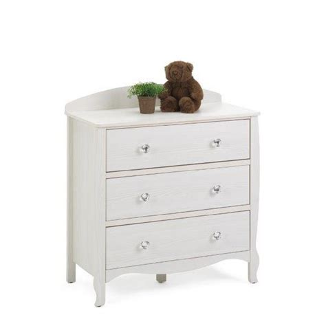 High Dressers Chests by 60 Inch High Dresser Shapeyourminds