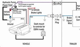 Hd wallpapers wiring diagram for redarc electric brake controller hd wallpapers wiring diagram for redarc electric brake controller asfbconference2016 Image collections
