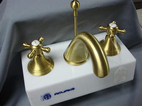 altmans sink faucets altmans gilford widespread bathroom faucet cross handles