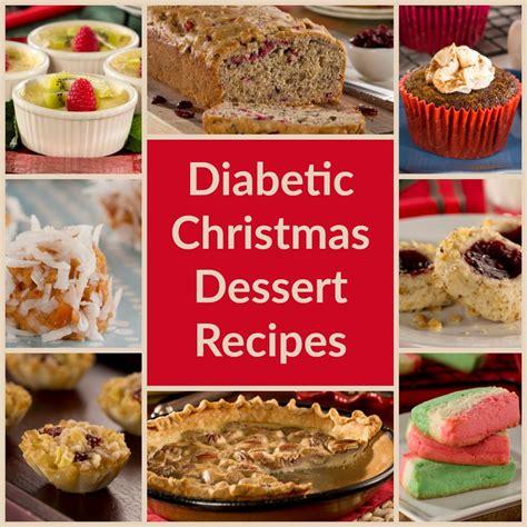 great diabetic desserts pdf books ebook downloads