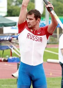 HOT BULGE | Athletes | Pinterest | Gay, Sexy men and Hot guys