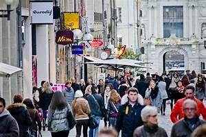 centre ville rester le 1er centre commercial breton With location meuble rennes centre ville