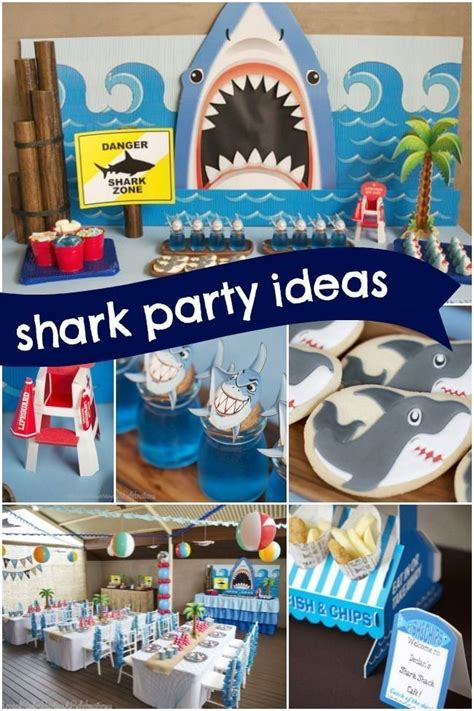 birthday party ideas 1st birthday party ideas 1st birthday ideas picmia
