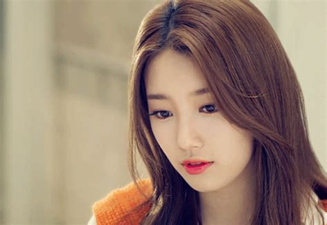 suzy   wallpaper deloiz wallpaper