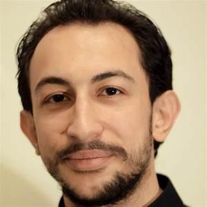 Verkäufer Jobs Köln : ahmad hasan verk ufer daa 39 boul in syrien xing ~ Kayakingforconservation.com Haus und Dekorationen