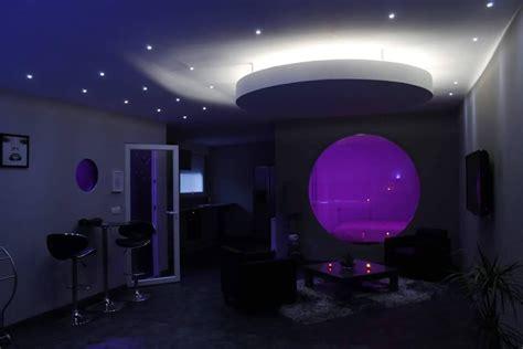 chambre avec privatif lille magnifique chambre bulle avec et hammam privatif