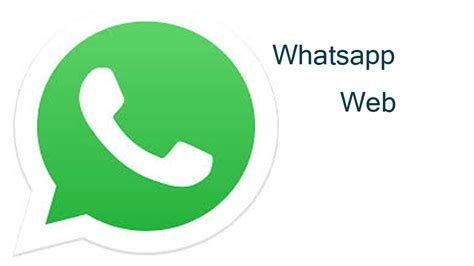 If you're experiencing issues when downloading or updating whatsapp from google play store, it's probably due to one of the following reasons clear google play store's data by tapping clear data > ok. Probleme penttru utilizatorii WhatsApp Web - Scânteia Online