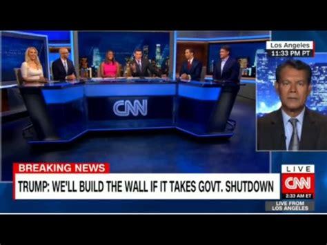 CNN News Live Stream - CNN Live 24/7 - Donal Trump ...