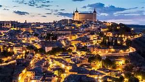 449 Hoteles En Provincia De Toledo Baratos Con Expedia Es