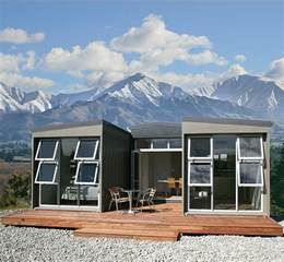 cabin building plans shipping container homes in australia refresh renovations