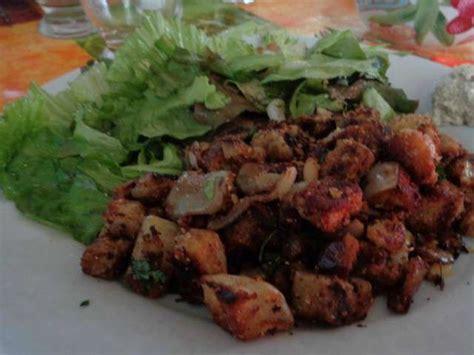 recette cuisine vegane recettes de kebab et cuisine vegane