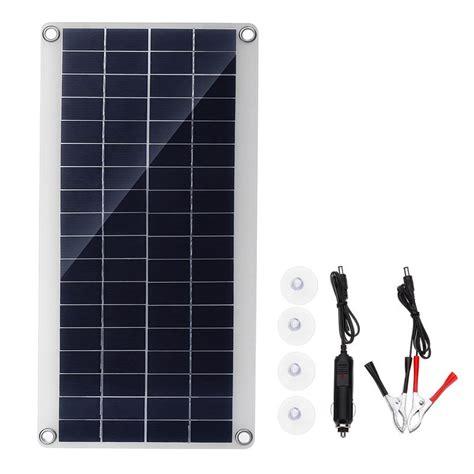 Солнечная панель ge16536m продажа цена в симферополе. солнечные панели от энергия солнца 329954317