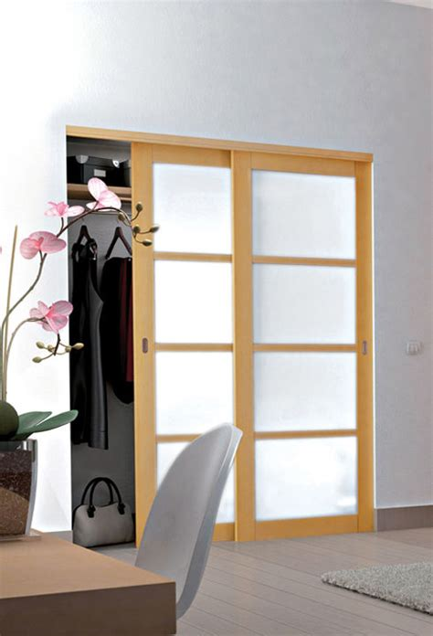 comment monter des portes coulissantes maison design deyhouse