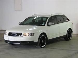 Audi A4 2003 : getstoned 2003 audi a4 specs photos modification info at cardomain ~ Medecine-chirurgie-esthetiques.com Avis de Voitures