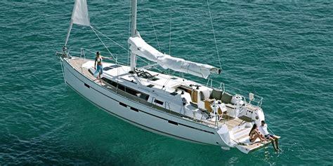 beds in sale bavaria cruiser 46 2017 yacht charter croatia 7421