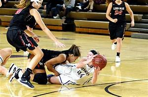 Slow start hurts Muskie girls in loss to 10th-ranked Linn ...