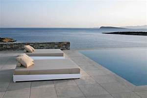 carrelages et dalles sur plots pour terrasse et contour de With carrelage exterieur pour terrasse piscine