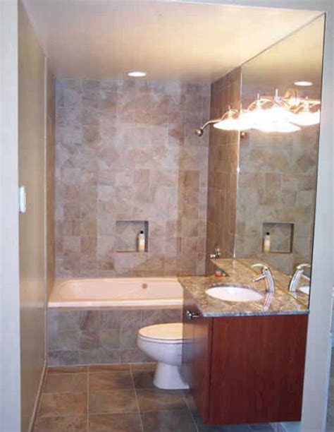 small bathroom ideas on small bathroom ideas small bathroom ideas