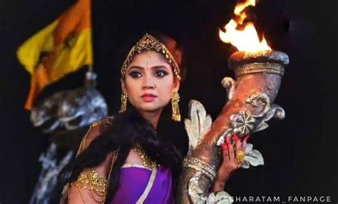 "Hindustan unilever and hsbc india join hands to impact. 539 Likes, 2 Comments - mahabharatam loverzz (@mahabharatam_fanpage) on Instagram: """"Amba"" The ..."